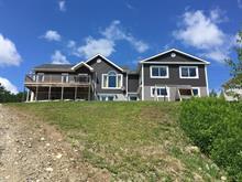 Maison à vendre à Duparquet, Abitibi-Témiscamingue, 668, Chemin  Massicotte, 22698463 - Centris.ca