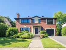 Maison à vendre à Mont-Royal, Montréal (Île), 2266, Chemin  Seneca, 26991094 - Centris.ca