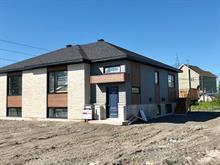 House for sale in Saint-Antonin, Bas-Saint-Laurent, 31, Rue des Fougères, 13118876 - Centris.ca