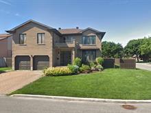 House for sale in Kirkland, Montréal (Island), 90, Rue  Acres, 28012091 - Centris.ca