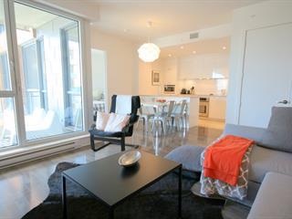 Condo / Apartment for rent in Montréal (Ville-Marie), Montréal (Island), 365, Rue  Saint-André, apt. 721, 18818881 - Centris.ca