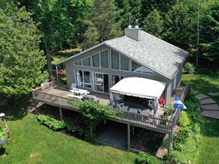 House for sale in La Minerve, Laurentides, 4, Rue de la Pointe, 17309587 - Centris.ca