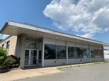 Commercial building for sale in Sorel-Tracy, Montérégie, 1225, Route  Marie-Victorin, 12719031 - Centris.ca