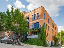 Condo for sale in Ville-Marie (Montréal), Montréal (Island), 2409, Avenue des Érables, 14242040 - Centris
