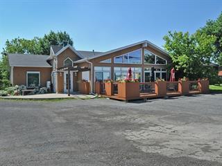 Maison à vendre à Sainte-Barbe, Montérégie, 514, Route  132, 19490239 - Centris.ca