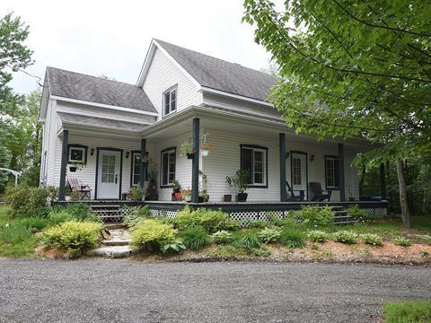 House for sale in Saint-Lin/Laurentides, Lanaudière, 368, Rue de la Patrie, 23673321 - Centris.ca