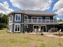 Maison à vendre à Senneterre - Paroisse, Abitibi-Témiscamingue, 123, Rue  Bilodeau, 22414059 - Centris.ca