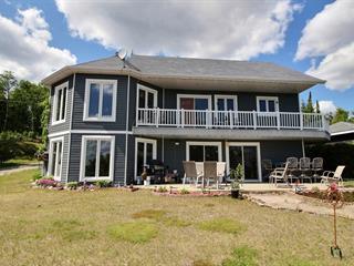 House for sale in Senneterre - Paroisse, Abitibi-Témiscamingue, 123, Rue  Bilodeau, 22414059 - Centris.ca