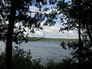 Terrain à vendre à Val-d'Or, Abitibi-Témiscamingue, 552, Chemin des Grands-Ducs, 9463209 - Centris.ca