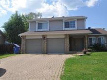 Maison à louer à Kirkland, Montréal (Île), 5, Place  Colbert, 10647480 - Centris.ca