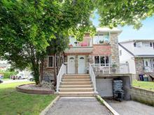 Quadruplex for sale in Sainte-Dorothée (Laval), Laval, 562 - 566, Rue  Lauzon, 26683870 - Centris.ca