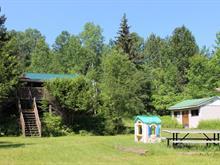 Maison à vendre à Messines, Outaouais, 10, Chemin  Champagne, 12827658 - Centris.ca