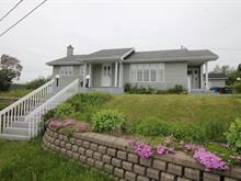 House for sale in Port-Daniel/Gascons, Gaspésie/Îles-de-la-Madeleine, 295, Route de la Rivière, 23897987 - Centris.ca