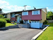 Maison à vendre à Dollard-Des Ormeaux, Montréal (Île), 26, Rue  Sunnydale, 27528488 - Centris