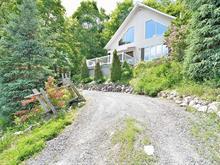 Maison à vendre à Sainte-Adèle, Laurentides, 2732, Rue  Bellevue, 13067959 - Centris