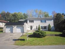 Maison à vendre à Pierrefonds-Roxboro (Montréal), Montréal (Île), 31, Rue de l'Île-Barwick, 17245104 - Centris.ca