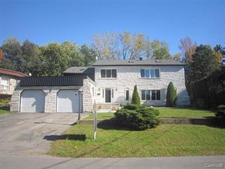House for sale in Montréal (Pierrefonds-Roxboro), Montréal (Island), 31, Rue de l'Île-Barwick, 17245104 - Centris.ca