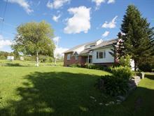 House for sale in Notre-Dame-des-Bois, Estrie, 49, Rue  Principale Est, 15970309 - Centris.ca