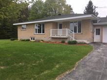 Fermette à vendre à Danville, Estrie, 139, Route  249, 28910082 - Centris.ca
