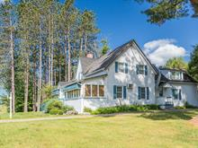 Maison à vendre à Lac-Brome, Montérégie, 562, Chemin de Knowlton, 18879483 - Centris.ca