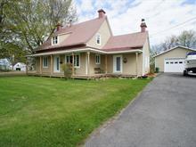 Hobby farm for sale in Pierreville, Centre-du-Québec, 85, Rang du Petit-Bois, 23222742 - Centris.ca