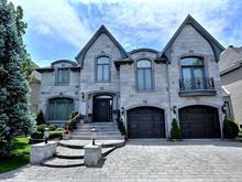 House for sale in Laval (Duvernay), Laval, 3366, Avenue des Ambassadeurs, 21036741 - Centris.ca