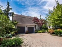 Maison à vendre à Léry, Montérégie, 519, Chemin du Lac-Saint-Louis, 22023216 - Centris.ca