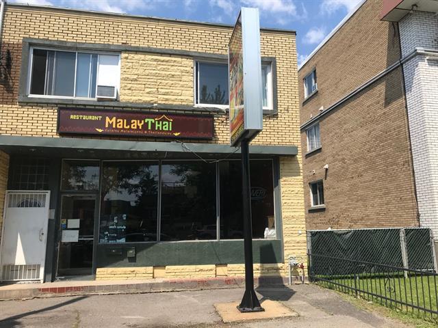 Duplex for sale in Montréal (Mercier/Hochelaga-Maisonneuve), Montréal (Island), 9007 - 9009, Rue  Hochelaga, 19466952 - Centris.ca