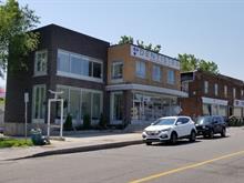 Immeuble à revenus à vendre à Montréal (L'Île-Bizard/Sainte-Geneviève), Montréal (Île), 15700, boulevard  Gouin Ouest, 16502060 - Centris.ca