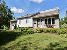 Maison à vendre à Val-Alain, Chaudière-Appalaches, 1078, Rue  Principale, 18504617 - Centris.ca