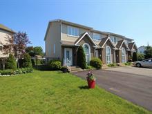 Maison à vendre à Notre-Dame-des-Prairies, Lanaudière, 56, Rue de la Rive, 13157219 - Centris.ca