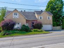 House for sale in L'Assomption, Lanaudière, 420, Rue  Saint-Étienne, 25521437 - Centris.ca
