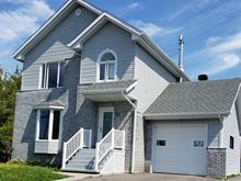 House for sale in Saint-Honoré, Saguenay/Lac-Saint-Jean, 348, Rue de l'Aéroport, 15259116 - Centris.ca