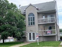 Condo for sale in Fabreville (Laval), Laval, 3364, Rue  Édith, apt. 2, 24070862 - Centris