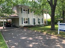 House for sale in Sorel-Tracy, Montérégie, 130, Rue de la Pente-Douce, 20077091 - Centris.ca