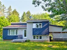 House for sale in Sainte-Béatrix, Lanaudière, 571, Rang  Saint-Louis, 28236845 - Centris