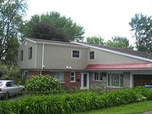 House for sale in Saint-Bruno-de-Montarville, Montérégie, 241, Chemin  De La Rabastalière Ouest, 22017329 - Centris