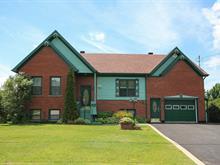 House for sale in Sherbrooke (Fleurimont), Estrie, 1874, Rue de Montbert, 20957005 - Centris.ca