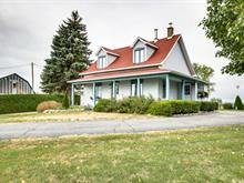 House for sale in Deschaillons-sur-Saint-Laurent, Centre-du-Québec, 2260, Route  Marie-Victorin, 20931362 - Centris.ca