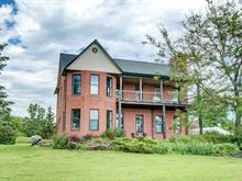 House for sale in Aylmer (Gatineau), Outaouais, 430, Chemin  Eardley, 23726153 - Centris