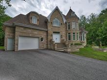 Maison à vendre à Sainte-Sabine, Montérégie, 360, Rue  André Nord, 24840673 - Centris
