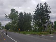 Lot for sale in Richelieu, Montérégie, Place  Virginie-Lussier, 25332550 - Centris.ca