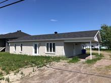 Maison à vendre à Métabetchouan/Lac-à-la-Croix, Saguenay/Lac-Saint-Jean, 275, Rue  Saint-André, 21458114 - Centris.ca