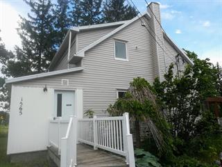 Maison à vendre à Neuville, Capitale-Nationale, 1565, Route  138, 14098052 - Centris.ca