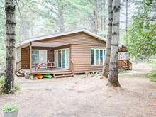 Maison à vendre à Val-des-Bois, Outaouais, 114, Chemin  Baril, 19436596 - Centris.ca