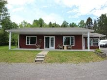 Cottage for sale in Sainte-Rose-du-Nord, Saguenay/Lac-Saint-Jean, 206, Chemin du Lac-Rouge, 27814990 - Centris.ca
