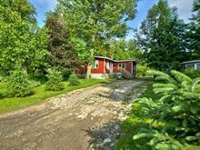 Maison à vendre à Saint-Félix-de-Kingsey, Centre-du-Québec, 140, Rue  Hamel, 28950317 - Centris.ca