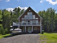 House for sale in Coaticook, Estrie, 742, Chemin  Maurais, 17710221 - Centris.ca