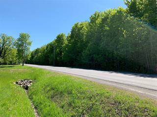 Lot for sale in Saint-Lazare, Montérégie, Côte  Saint-Charles, 19139864 - Centris.ca