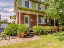 House for sale in Salaberry-de-Valleyfield, Montérégie, 312, Rue  Poissant, 9180551 - Centris